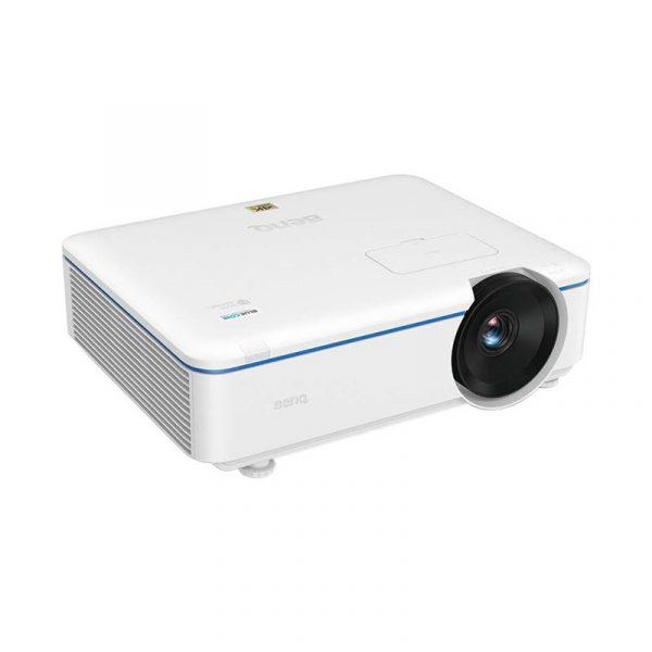 BENQ - Projector LK952 4K 5000 LUMENS