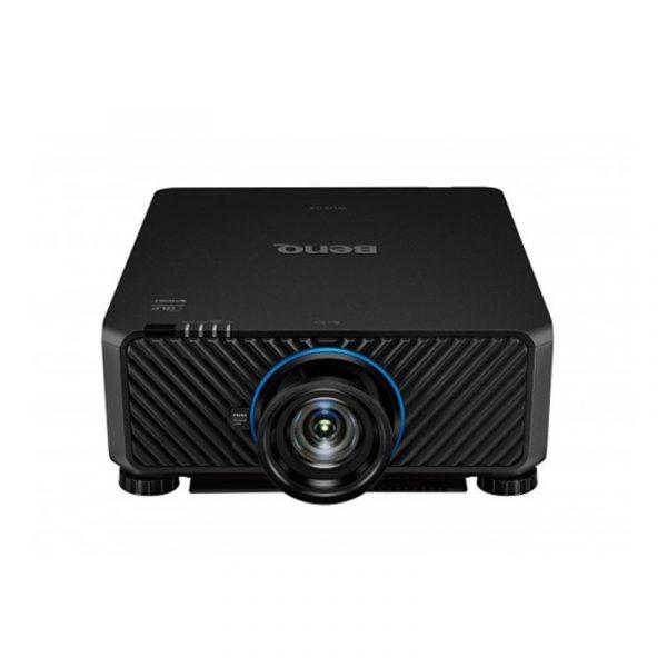 BENQ - Projector LU9245 WUXGA 7000 LUMENS