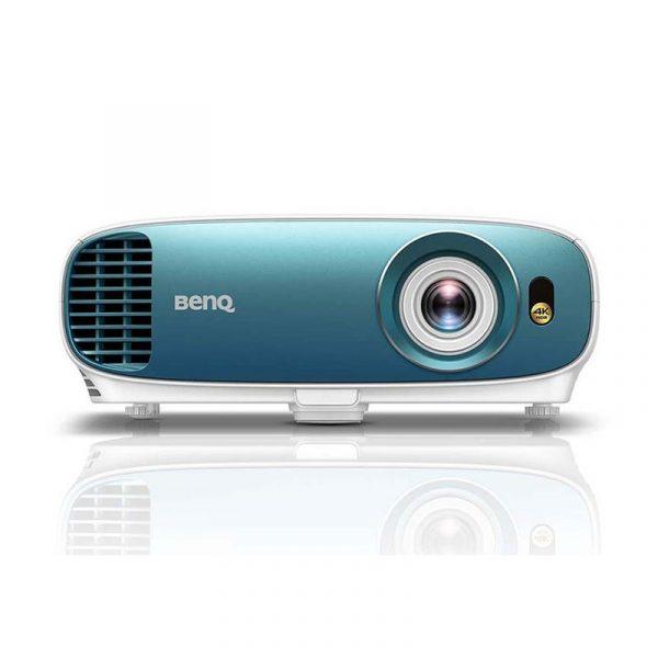 BENQ - Projector TK800M 4K 3000 LUMENS