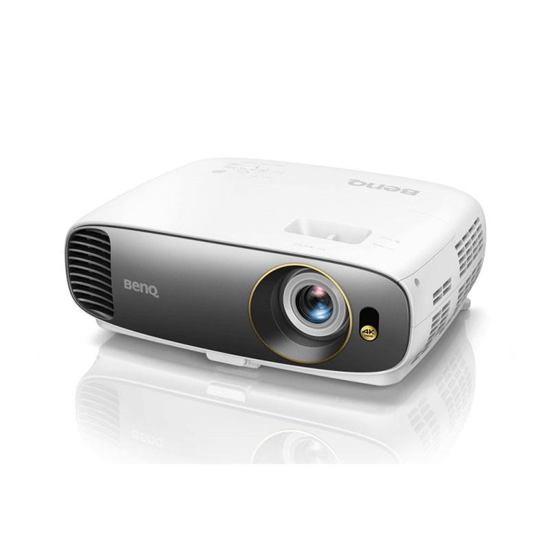 BENQ - Projector W1700M 4K 2200 LUMENS