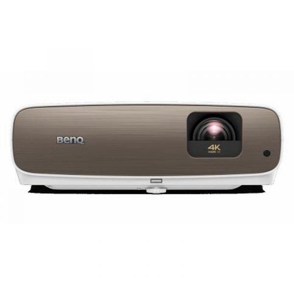 BENQ - Projector W2700 4K 2000 LUMENS