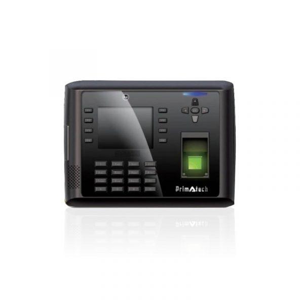 PRIMATECH - Fingerprint M-300