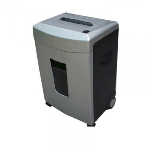 PRIMATECH - Papper shredder 1400C