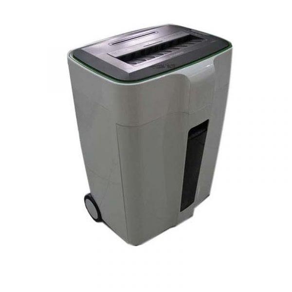 PRIMATECH - Papper shredder 1600C