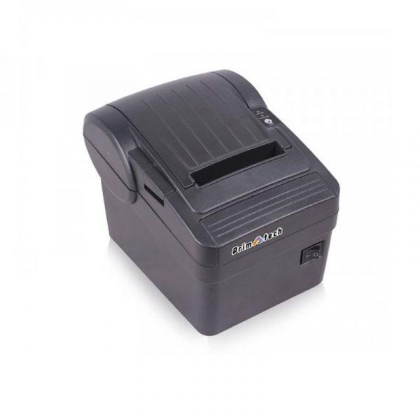 PRIMATECH - Printer AB-T88