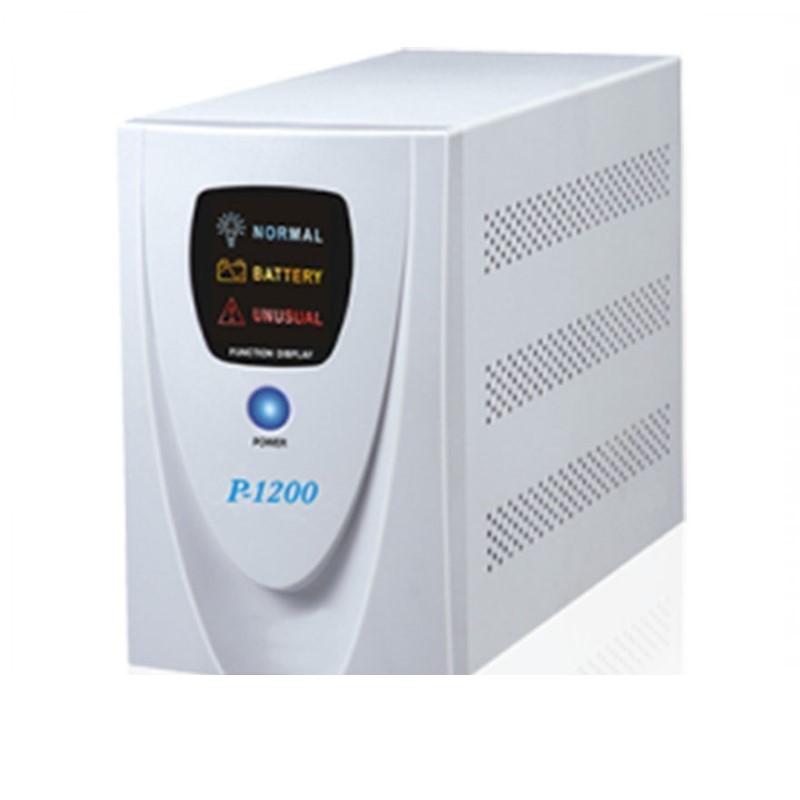 PRIMATECH - UPS P 1200