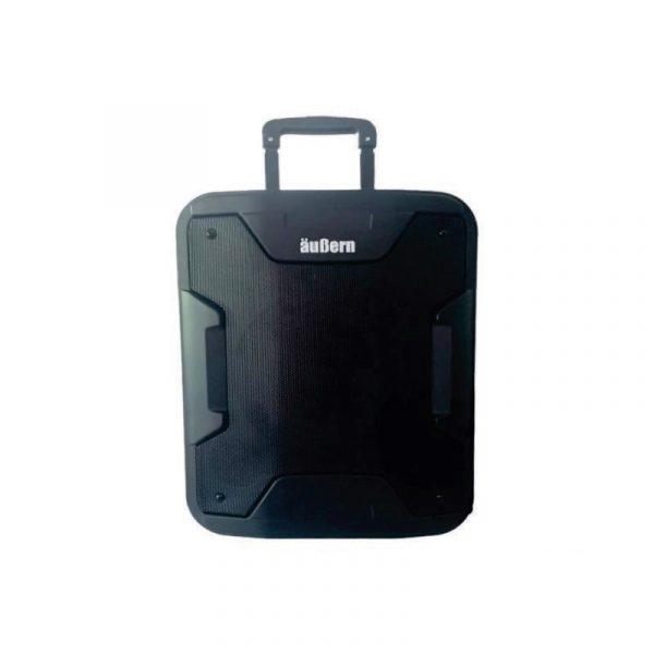 AUBERN - Portable PA Speaker PS-8DR