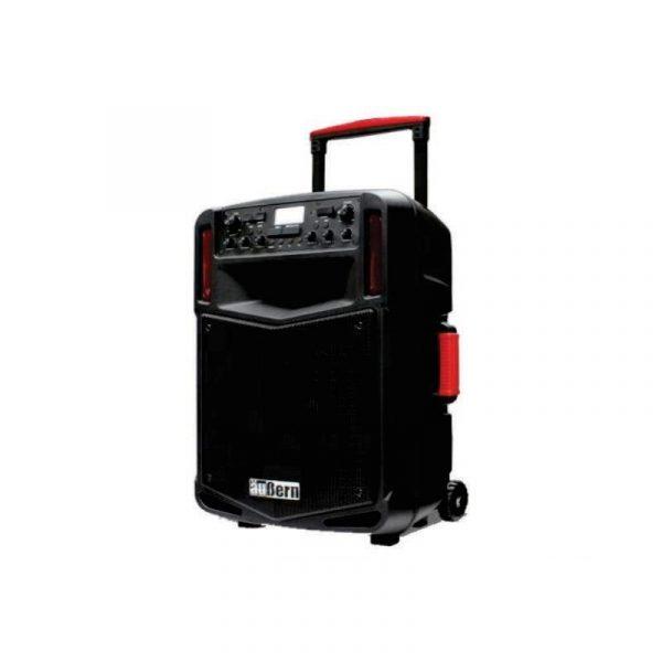 AUBERN - Portable PA Speaker BE-12CX