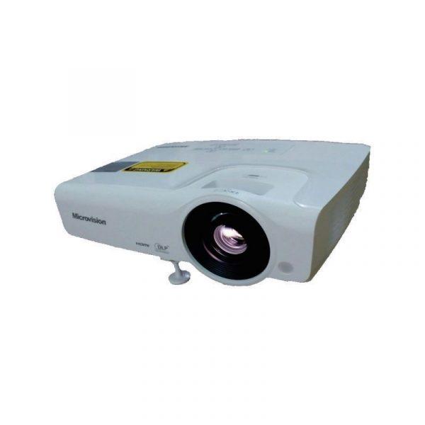 MICROVISION - Projector MX360 3600 Lumens XGA