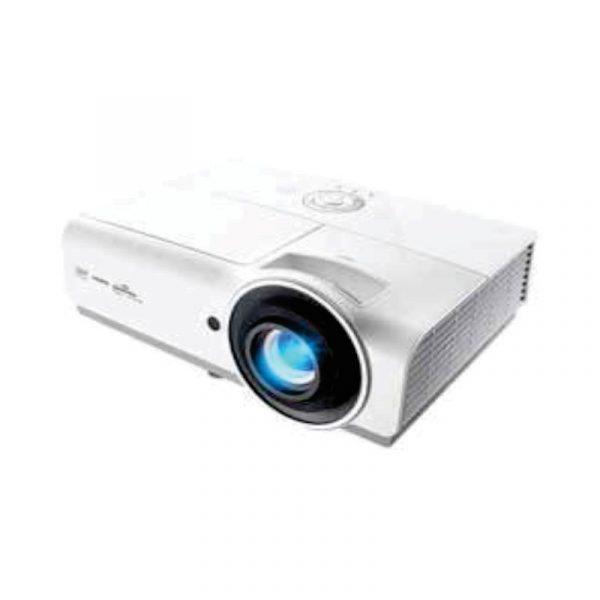 MICROVISION - Projector MX450 4500 Lumens XGA