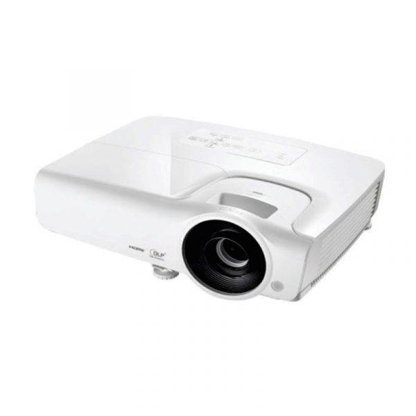 MICROVISION - Projector MV-30XS 3000 Lumens XGA
