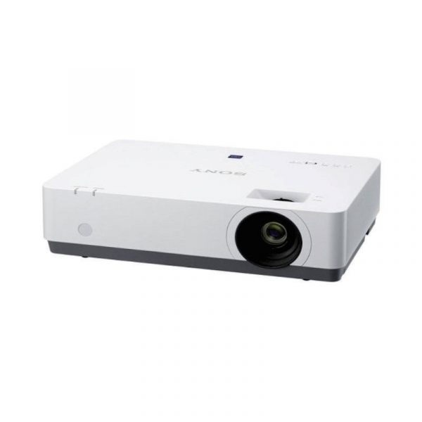 SONY - Projector VPLEX430 3200 Lumens