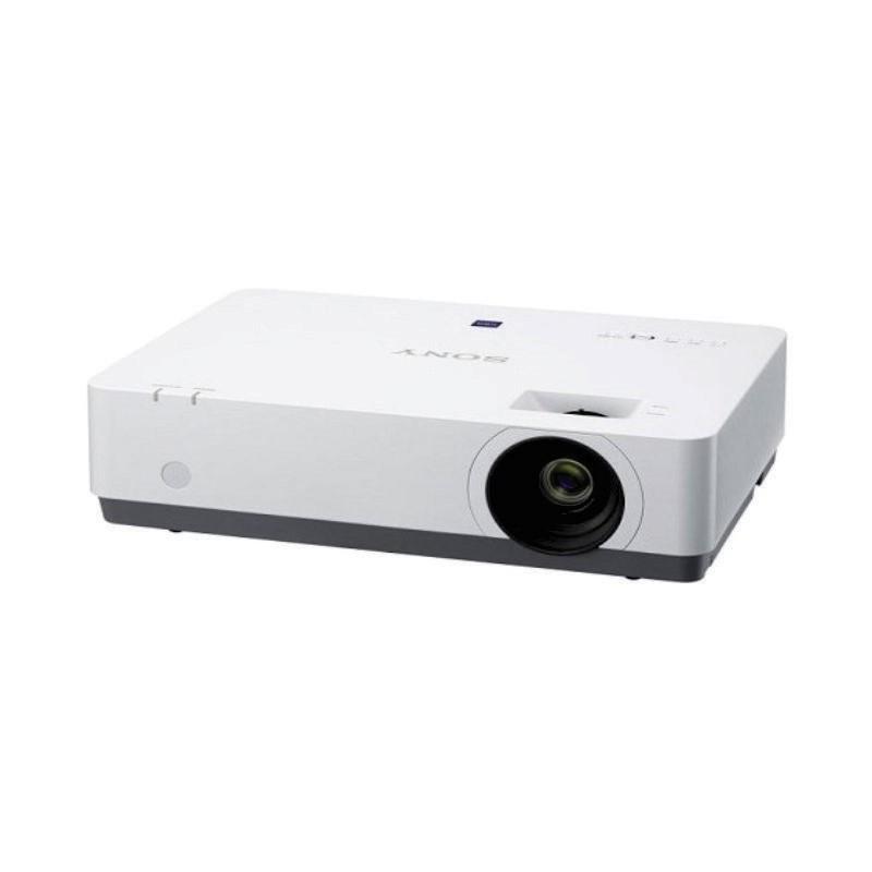 SONY - Projector VPLEX455 3600 Lumens