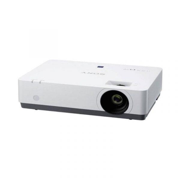 SONY - Projector VPLEX575 4200 Lumens