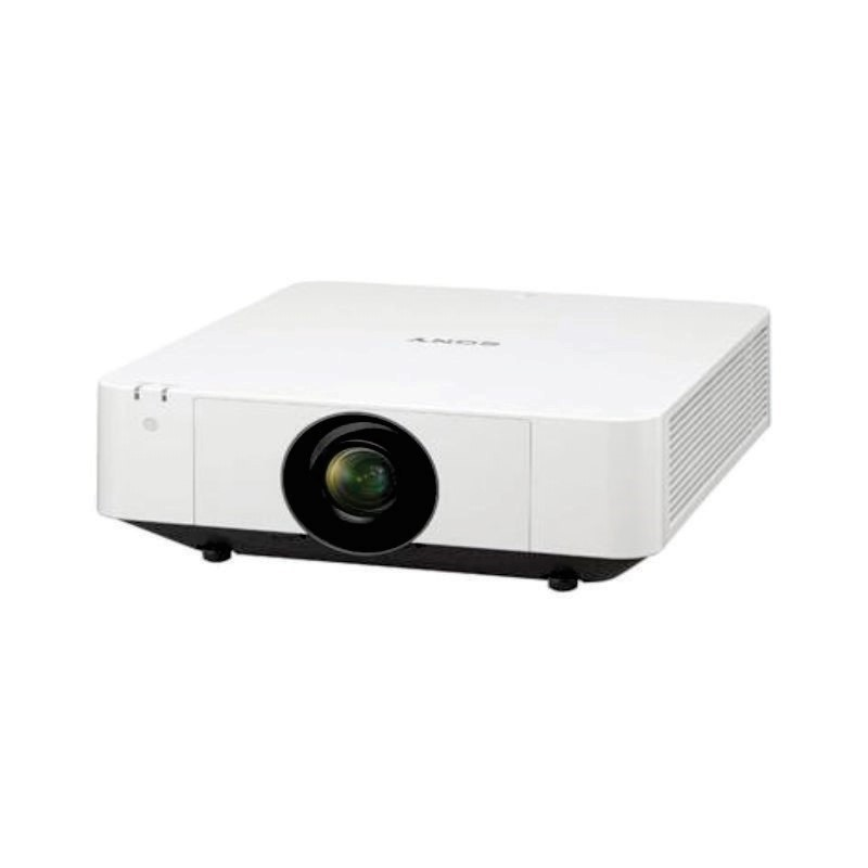 SONY - Projector VPLFHZ58 4200 Lumens