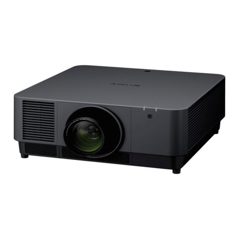 SONY - Projector VPLFHZ120L 12000 Lumens