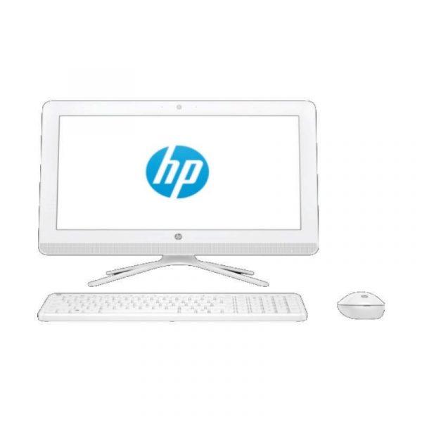 HP - AIO 22-B316d (i5-7200U/4GB DDR3/1TB 7200RPM/GT920MX 2GB/Win10SL/21.5inch) [3JT19AA]