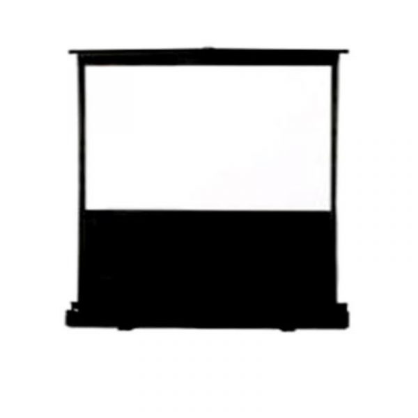 """MICROVISION - Portable Screen 200x130 cm / 60inch Diagonal [PSMV60""""L]"""