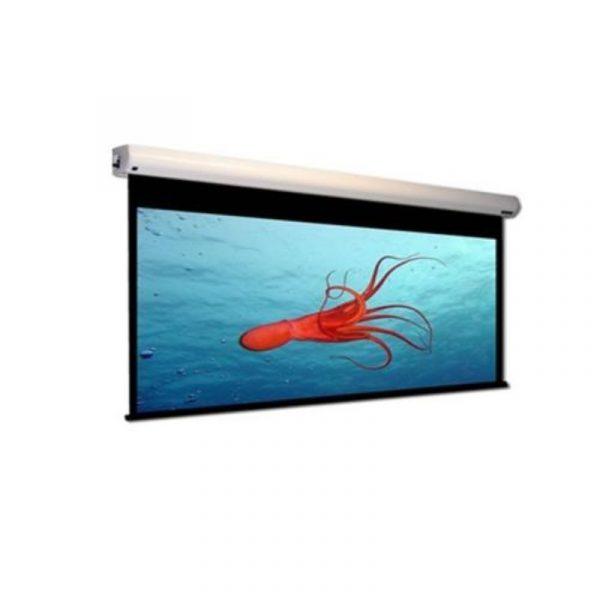 MICROVISION - Motorized Screen 180x234 cm / 120inch Diagonal  [EWSMV1824RL]