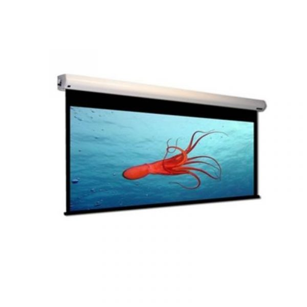 MICROVISION - Motorized Screen 400x600 cm / 300inch Diagonal  [EWSMV4060RL]