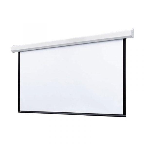 DRAPER - Motorized Screen 152x203 cm / 100inch Diagonal  [EWSDR1520D]