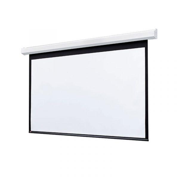 DRAPER - Motorized Screen 201x356 cm / 161inch Diagonal  [EWSDR2035]