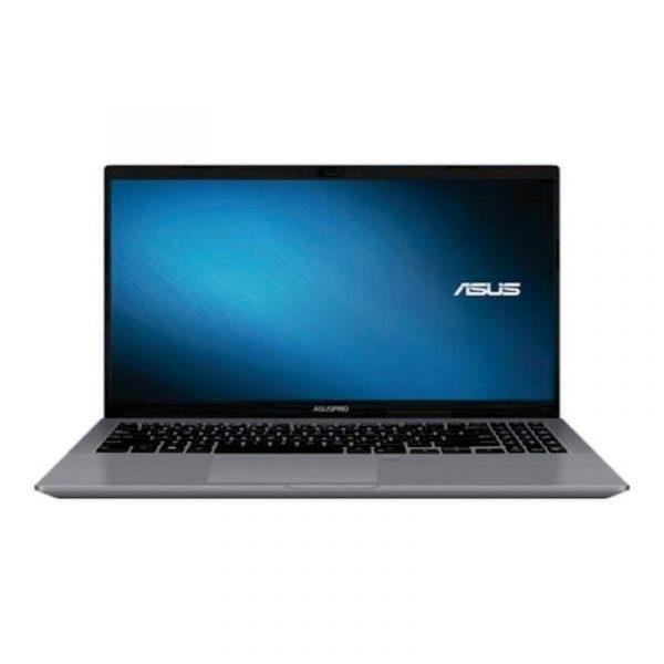 ASUS - Notebook P5440FA-BM5820R (i5-8265U/8GB/256GB SSD/14inch/W10P/3Y)