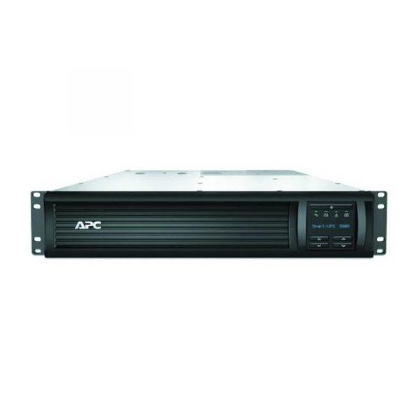 APC - Smart-UPS 3000VA [SMT3000RMI2UC]