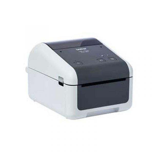 BROTHER - Printer Label [TD-4420DN]