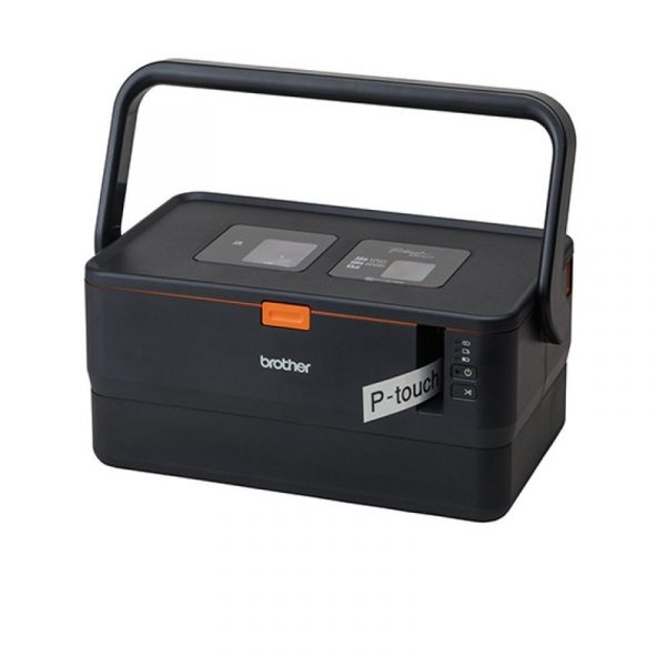 BROTHER - Printer Label P-Touch [PT-E800T]