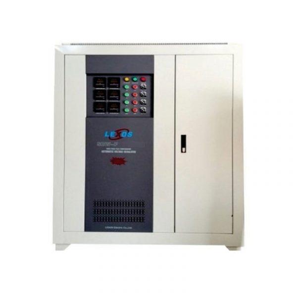 LEXOS - Stabilizer SBW 200 KVA - F