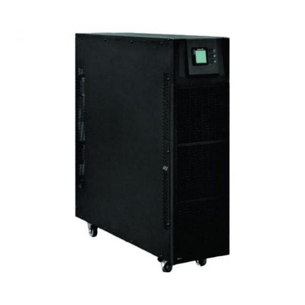 LEXOS - Online UPS Series IT 3 Phase [YDC 3330 H]