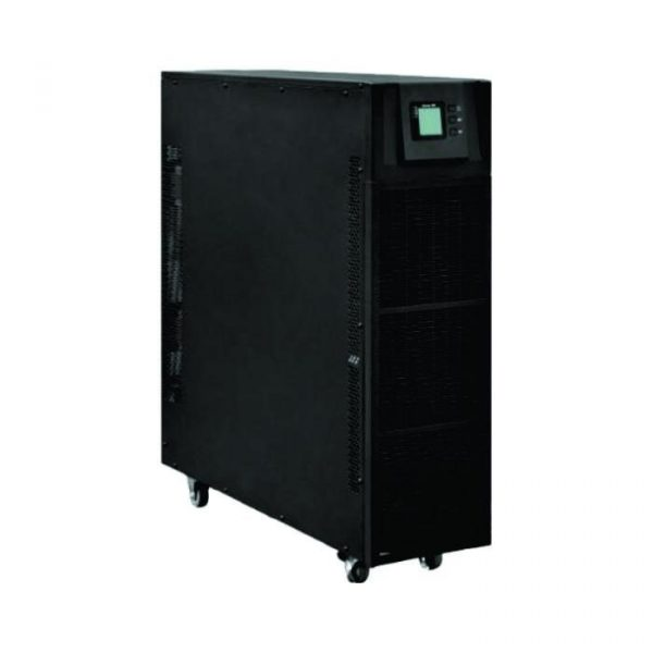 LEXOS - Online UPS Series IT 3 Phase [YDC 3340 H]