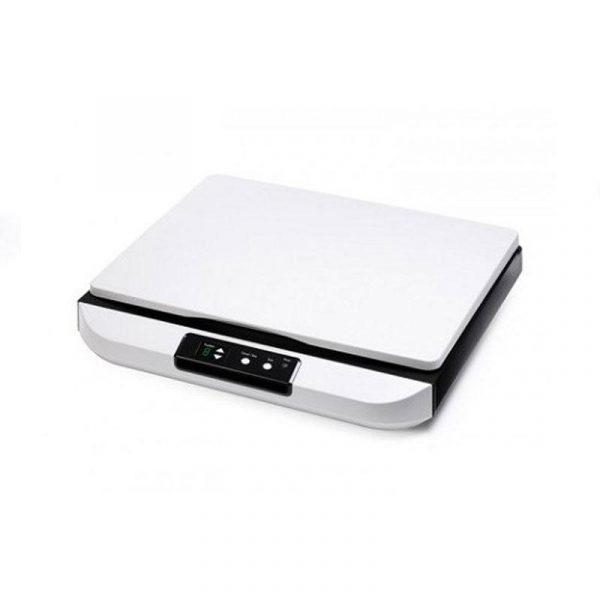AVISION - Flatbed Scanner FB5000