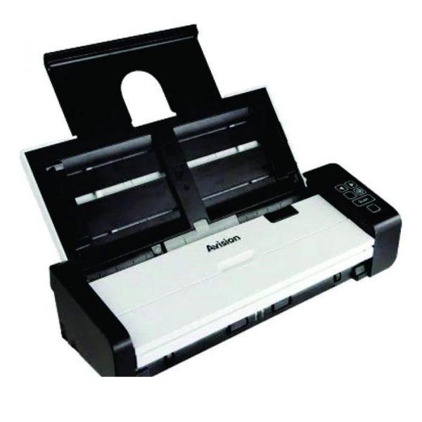AVISION - ADF Scanner AD215L