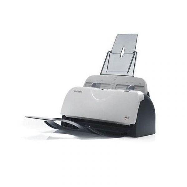 AVISION - ADF Scanner AD125