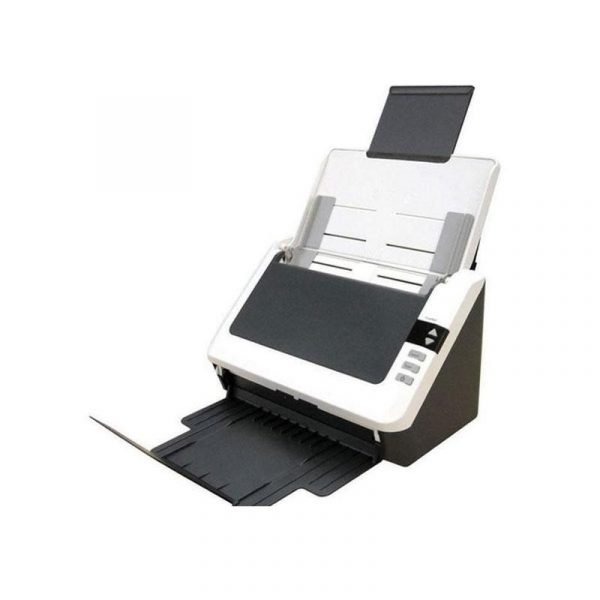 AVISION - ADF Scanner AV176U