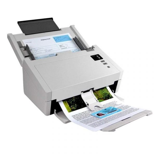 AVISION - ADF Scanner AD230U
