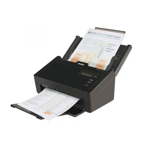 AVISION - ADF Scanner AD260
