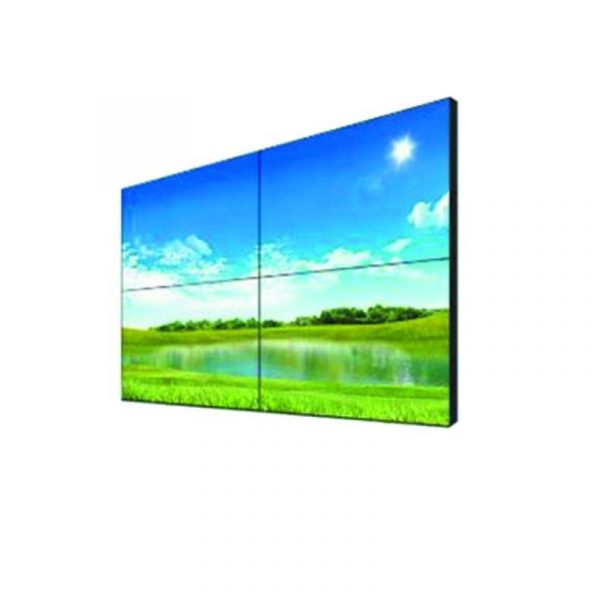 TOUCH U - Video Wall Display [VWD55350A]