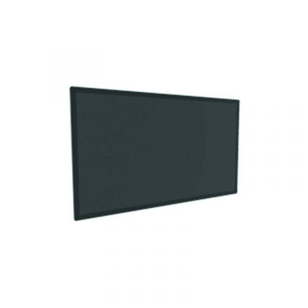 TOUCH U - Interactive Flat Panel [ISB55PCT321]
