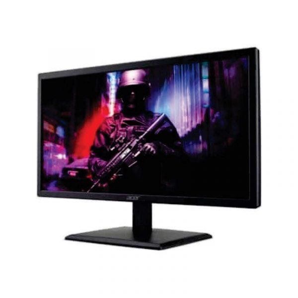 ACER - Monitor EG220Q_P 21.5inch [UM.WE0SN.P01]