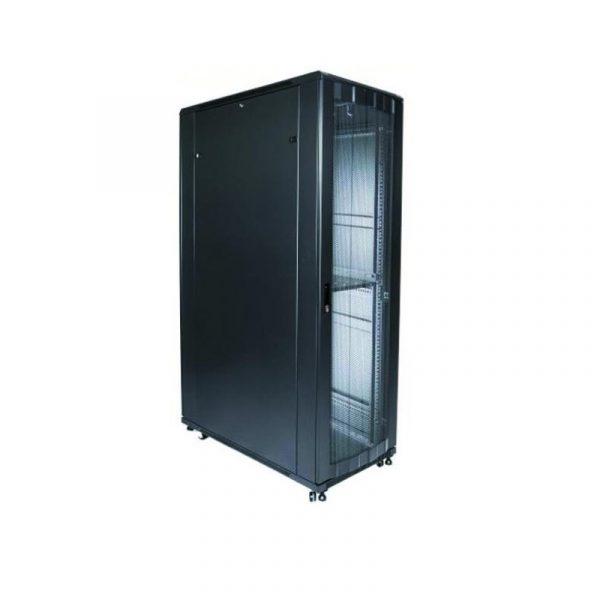 INDORACK - Standing Close Rack 45U [IR11545P]