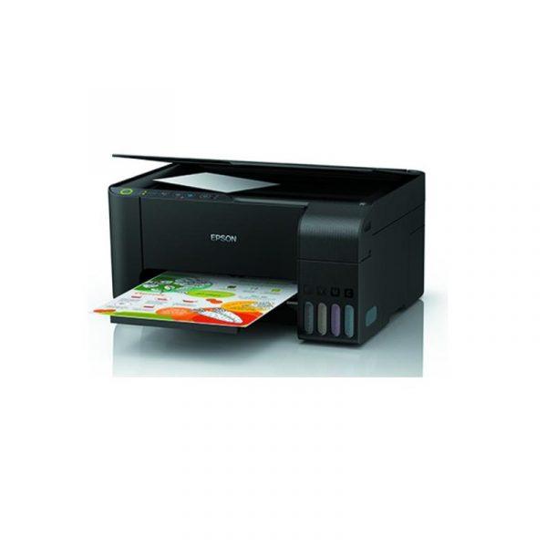 EPSON - Printer EcoTank L3150