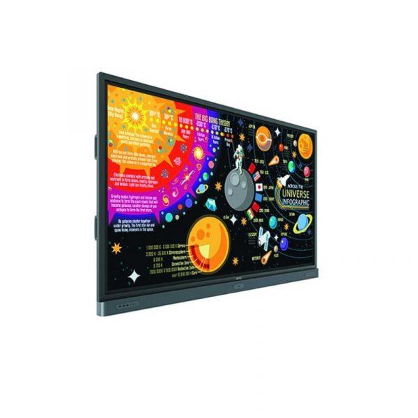 BENQ - Interactive Flat Panel 86inch [RP8601K]