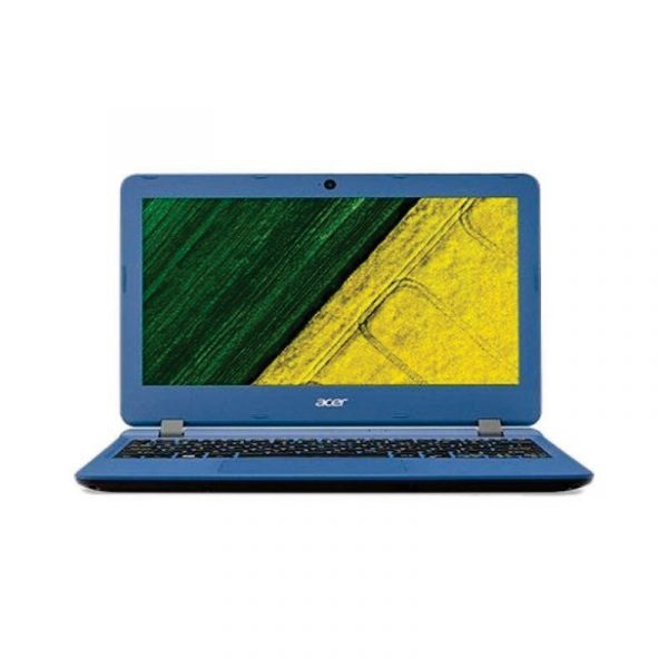 ACER - Notebook Aspire 3 A314-32 (Cel-N4000/4GB/1TB/No ODD/W10H) [NX.GW6SN.002]
