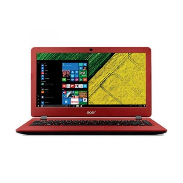 ACER - Notebook Aspire 3 A314-32 (Cel-N4000/4GB/1TB/No ODD/W10H) [NX.GW7SN.002]
