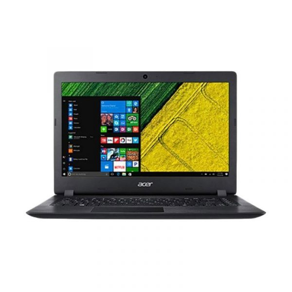 ACER - Notebook Aspire 3 A314-21 (A9-9420/4GB/1TB/No ODD/W10H) [NX.HERSN.001]