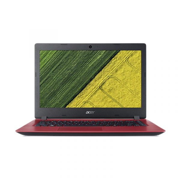 ACER - Notebook Aspire 3 A314-21 (A9-9420/4GB/1TB/No ODD/W10H) [NX.HESSN.001]