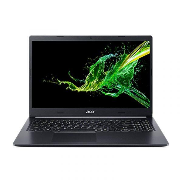 ACER - Notebook Aspire 5 A514-52KG (i3-7020U/4GB/512GB SSD/MX130 2GB/W10H) [NX.HL9SN.001]